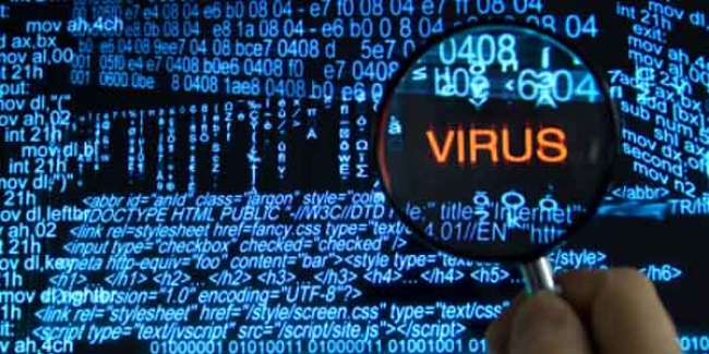 VIRUS & MALWARE REMOVAL.....$150.00 flat rate