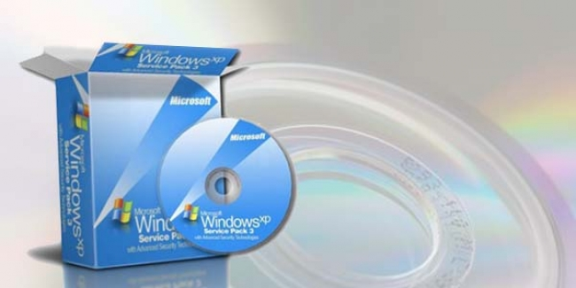RELOAD WINDOWS XP.....$130.00 (Flat Rate)